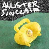 allister 4
