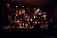 L'Orchestre DuCoin cie Du Coin