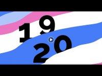youtube-ZD6TKrn90zI-678-1564414399