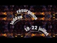 youtube-qfivaNgMkeE-734-1580830237